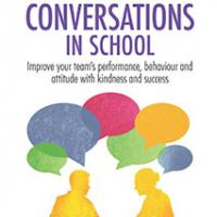 Successful Difficult Conversations in School